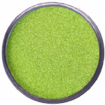 Olive Regular Wow Embossing Powder (15ml)
